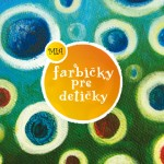 farbicky-booklet-small