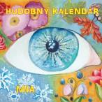hudobny_kalendar